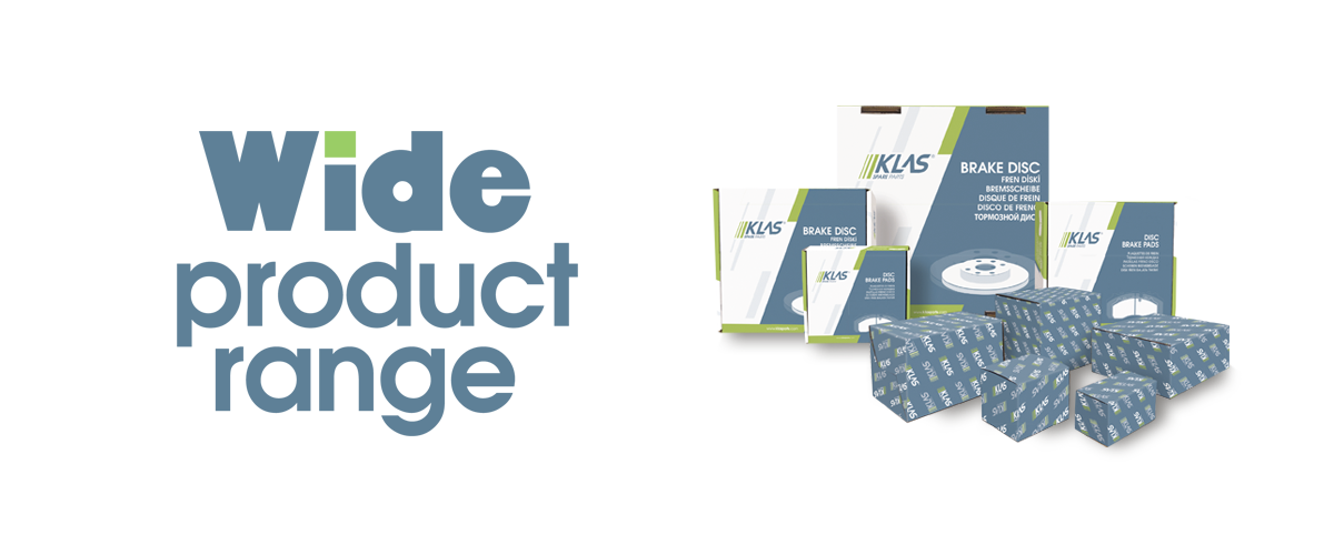 Wide Product