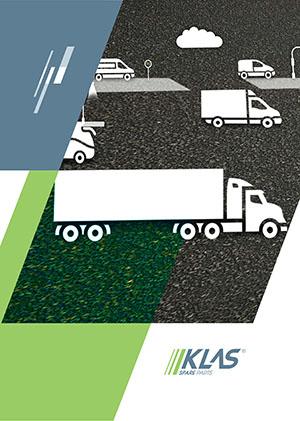 About Klas Spare Parts